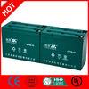 lead acid truck battery packs 6-FM-42/CE UL ISO QS