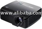 INFOCUS LCD Projector IN102