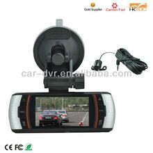 hd audi q5 car camera with night vision car black box