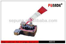 Anaerobic Flange Sealants Henkel locti**510 Quality