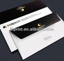 high quality, fine design, business invitation cards printing