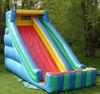 Hot sale inflatable slides