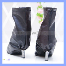 New Arrival Washable Over Shoes