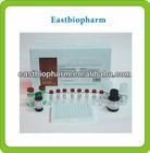 0.05ppb Tetracyclines(TCs) ELISA Kit antibiotic residue test kit