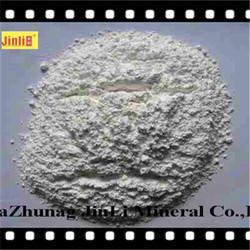 kaolin powders