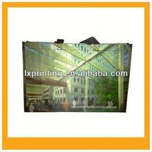 pp shopper bag