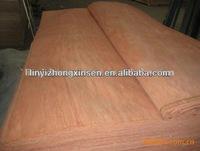bintangor muebles de madera