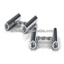 2013 New fashion stainless steel cuffink blanks 726