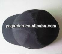 ABS shell safety helmet cap