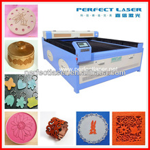 arts and crafts laser engraving machine