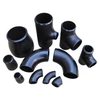 ANSI B16.9 WPB Pipe Fittings pvc rubber ring fitting