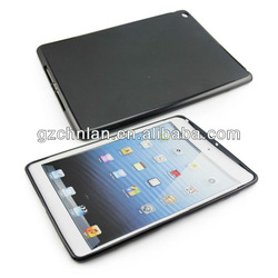 2013 ultra thin cover for ipad 4, protective cover case for ipad 2 3 4