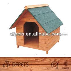 New Design Dog Kennel DFD002