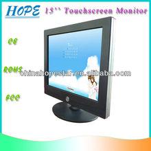 Hopestar touch screen for pc