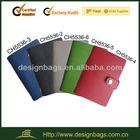 2013 cardholder,color id card holder,business card display holders
