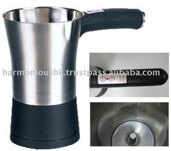 Milk Frother Steamer