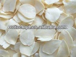 china garlic price 2013