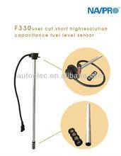 proximity sensor cost F330 Real Time Capacitance Fuel level sensor Alarm Sensor