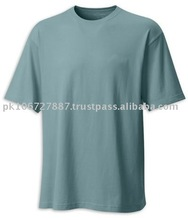 Short sleeve Polo & T-Shirts With Your company Name