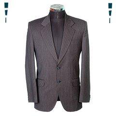 sherwani & coat-pant