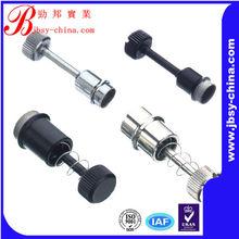 different types nonstandard captive screw