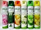 Stella SAF0001 House Spray Air Freshener