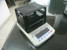 3000g / 3000g/0.01g Gold Detector , Precious metal analyzer ,Density meter