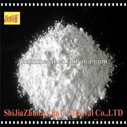 solder powder