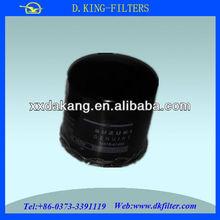 oil filter for perkins generator