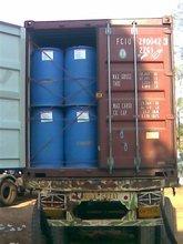 Liquor Ammonia, Aqueous Ammonia