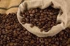 Cocoa Produce