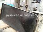 gold separating machine gravity separator shaking table