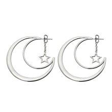 Jewelry earring - STONE HENgE