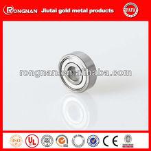 rust -proof sliding door roller bearing 608 series/roller guide for sliding door