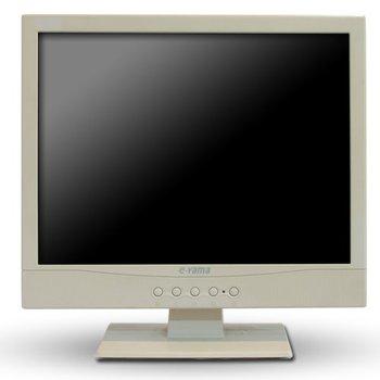 Used E-YAMA 15JN1 TFT LCD