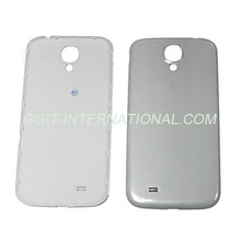 Back Cover For Samsung I9500 for Galaxy S4