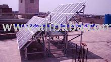 Solar Generator ST-AX-640
