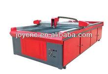 Signs Letter Making Equipment 1300x2500mm CNC Plasma Cutter Machine