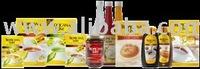 Tropicana Slim Low Calories Safe Sweeteners for Diabetics