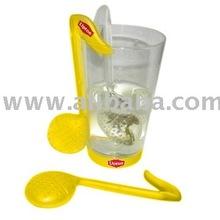 Lipton tea strainer