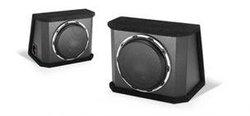 JL Audio CVS110RG-W6v2