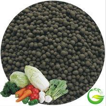 Humus for Soil Humic Acid