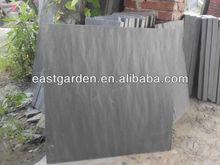 Chinese cheapest slate,natural slate roof ,tile,black slate