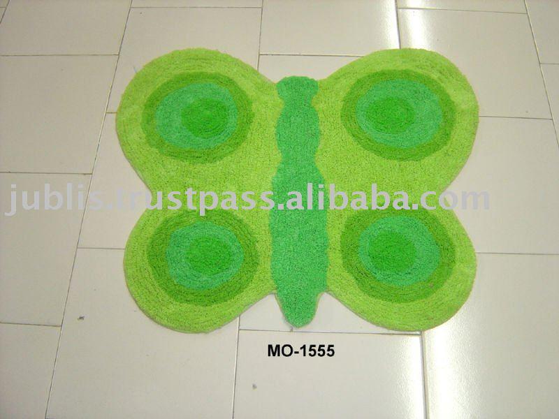 Bath rugs | Bathroom rugs at Shopko.com - Clothing, Home Store