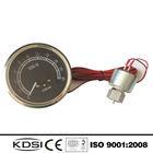 tachometer gauge,vintage tachometer,tachometer car motor auto