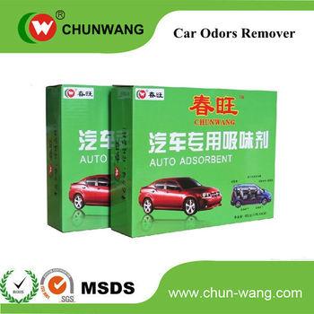 Air Freshener for Car Hot Selling in EU Market