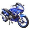 New motorcycle 200cc with DOT,EPA (New motorcycle 200cc)