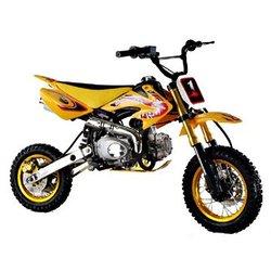 125cc,150cc,250cc with DOT,EPA(model 250T-B)