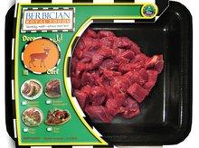 Deer Stewing Meat