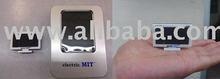 electric MIT LCD TV Design 4GB Pendrive USBPD4G-0510